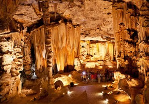 things-to-do-oudtshoorn-safari-ostrich-farm-cango-caves