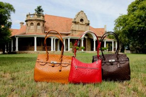 safari-ostrich-farm-ostrich-leather-handbag-shop-oudtshoorn-garden-route-south-africa-9
