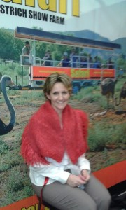 Indaba-Durban-Safari-Ostrich-Farm-South-Africa
