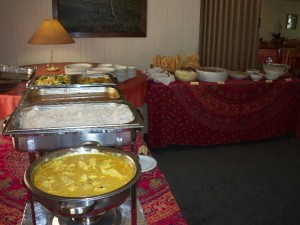 Indian-Gold-Lunch-@-Safari-Ostrich-Farm-Oudtshoorn-South-Africa